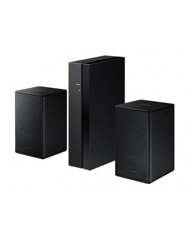 icecat_Samsung SWA-8500S EN Wireless Rear Kit Surround-Lautsprecher, schwarz, SWA-8500S EN