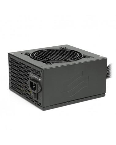 icecat_SilentiumPC Supremo L2 Gold 650W, PC-Netzteil, SPC222