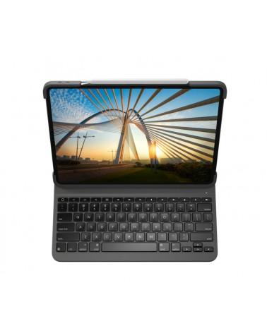 icecat_LOGITECH Slim Folio Pro für iPad Pro 11 Zoll (1. und 2. Generation), Tastatur, 920-009683