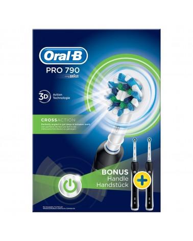 icecat_BRAUN Zahnbürste Oral-B Pro 790, 179849