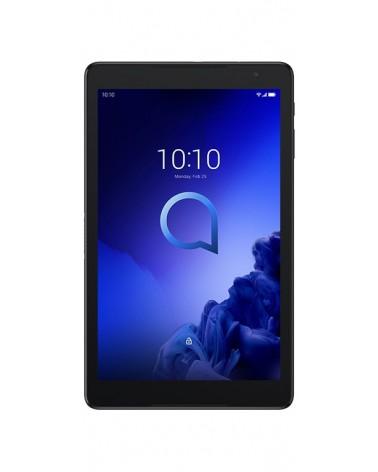 icecat_Alcatel 3T 10 Zoll 8088X LTE Premium Black, 8088X-3AALWE1