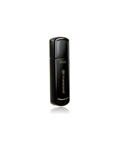 icecat_Transcend JetFlash 350      64GB USB 2.0, TS64GJF350