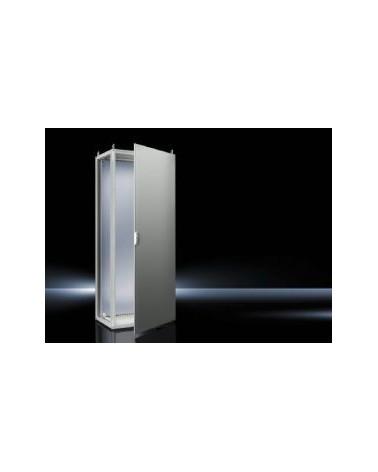 icecat_Rittal Topschrank-System lackiert RAL7035 TS 8605.500, 8605500