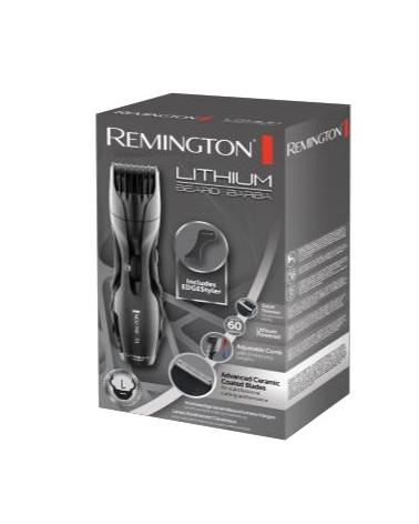 icecat_Remington MB350L Bartschneider, 43232560100