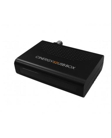 icecat_TERRATEC CINERGY S2 USB BOX DVB-S S2, 134439