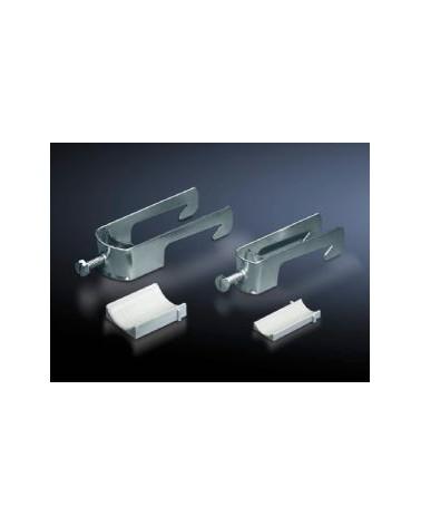 icecat_Rittal Schelle für 18-22mm SZ 2353.000(VE25), 2353000