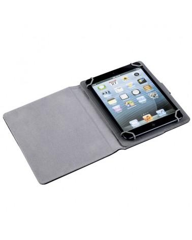 icecat_Riva Case Riva Tablet Case Orly 3017 10.1 black, 3017 BLACK