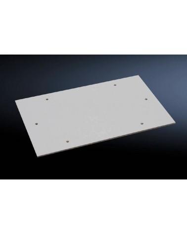 icecat_Rittal Montageplatte f.PK-Gehäuse o.Dist. PK 9549.000(VE8), 9549000