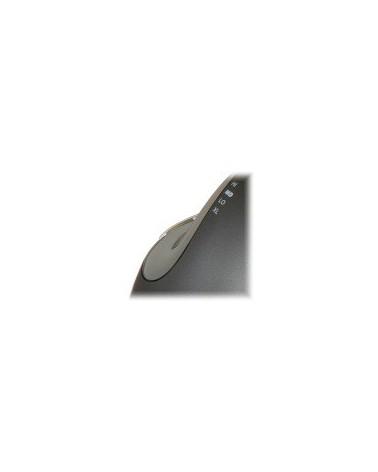 icecat_Bakker Elkuizen Maus Bakker Evoluent 4 VerticalMouse klein Rechts USB retail, BNEEVR4S
