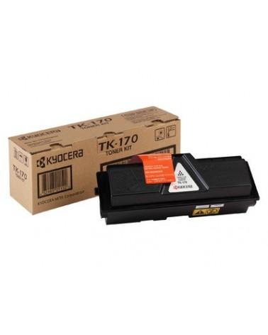 icecat_KYOCERA Toner TK-170 schwarz, 1T02LZ0NL0
