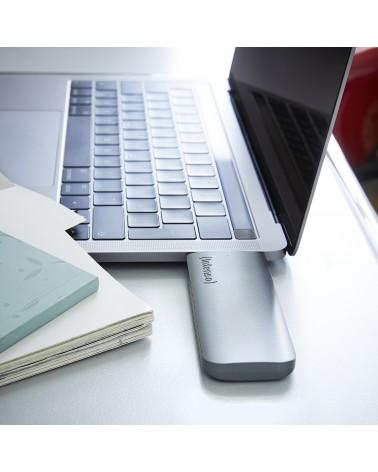 icecat_INTENSO externe SSD        500GB USB 3.1 Gen.1 Type C Business, 3824450