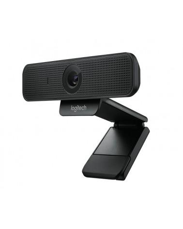 icecat_LOGITECH C925e HD Webcam, 960-001076