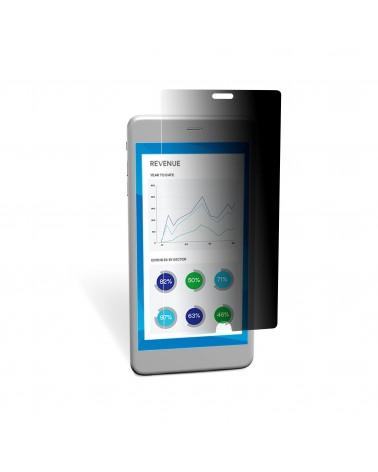icecat_3 M MPPGG003 Blickschutzfolie für Google Pixel Phone, 7100118983