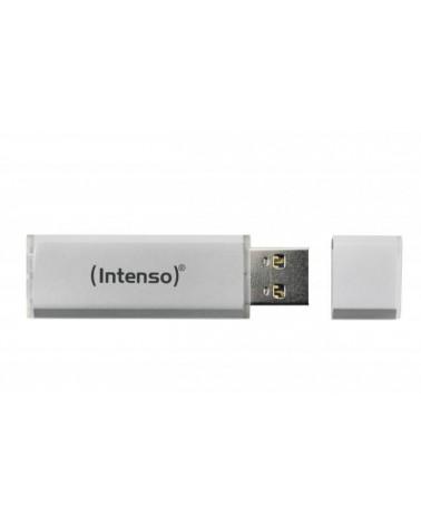 icecat_INTENSO Ultra Line         256GB USB Stick 3.0, 3531492