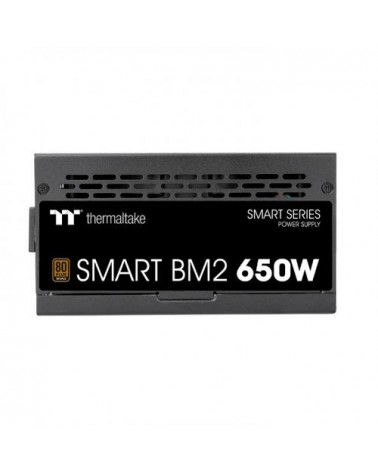 icecat_Thermaltake Netzteil Smart BMm2 650W 80 Plus Bronze Semi Modular, PS-SPD-0650MNFABE-1