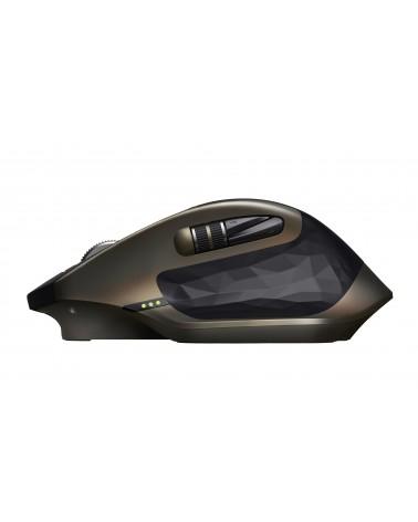 icecat_LOGITECH Wireless MX Master schwarz-bronze, 910-005213
