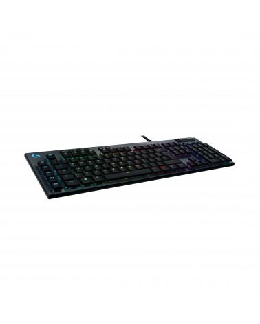 icecat_LOGITECH G815, Gaming-Tastatur, 920-009001