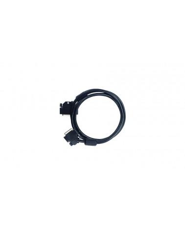 icecat_Brother PC-5000 Parallelport Kabel für HL-L5000D, PC5000