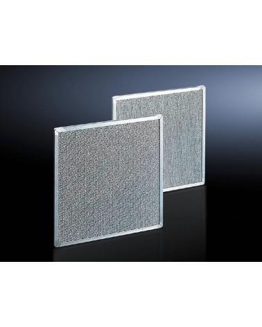 icecat_Rittal Metallfilter SK 3286.410, 3286410