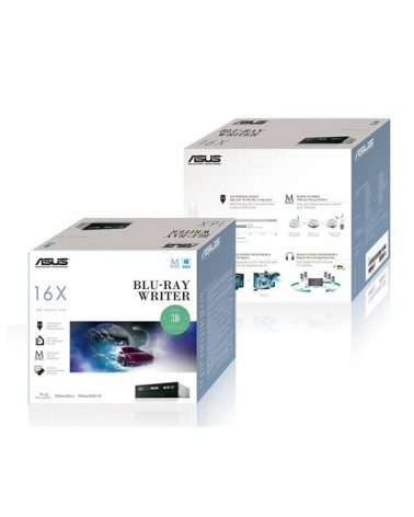 icecat_ASUS BW-16D1HT Silent, Blu-ray-Brenner, 90DD0200-B20010