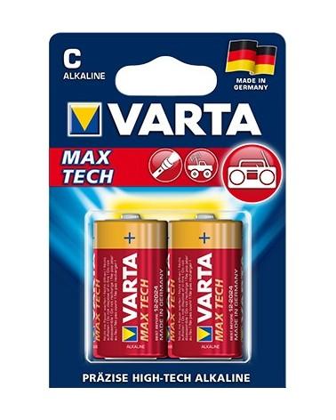 icecat_Varta LONGLIFE Max Power C Blister 2 (DE), 4714110402