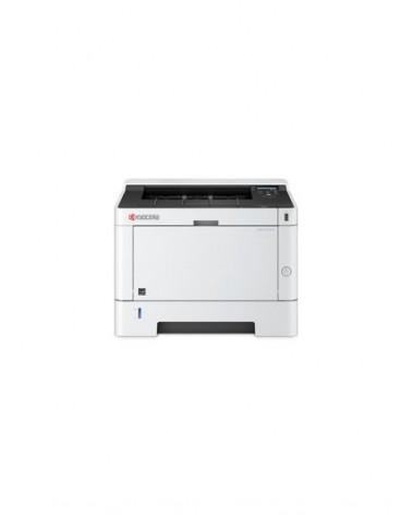 icecat_KYOCERA ECOSYS P2040dn, Laserdrucker, 1102RX3NL0