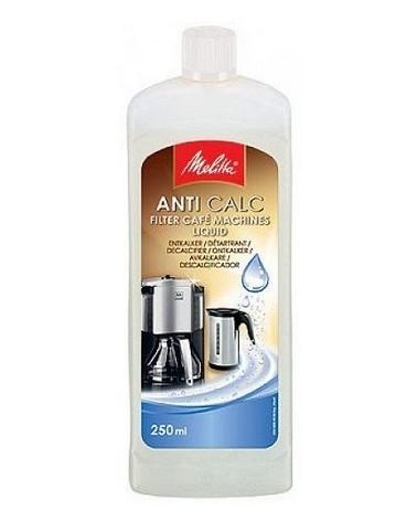 icecat_Melitta Anti Calc Filter Cafe Machines Liquid Flasche 250 ml, 192618