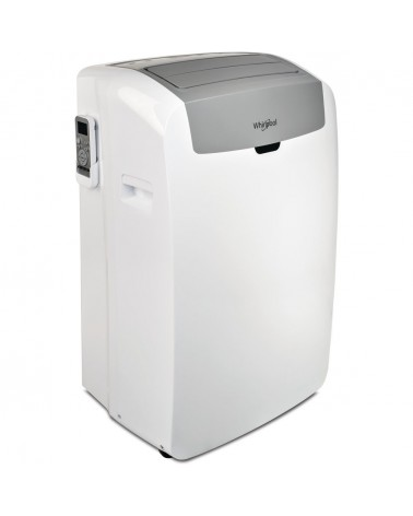 icecat_Whirlpool airconditioner - PACW212CO [ EEK  A   Skala A+++ bis D ], PACW212CO