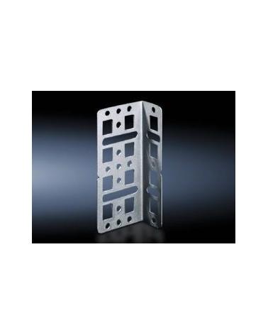 icecat_Rittal Montagewinkel PS 4597.000(VE4), 4597000