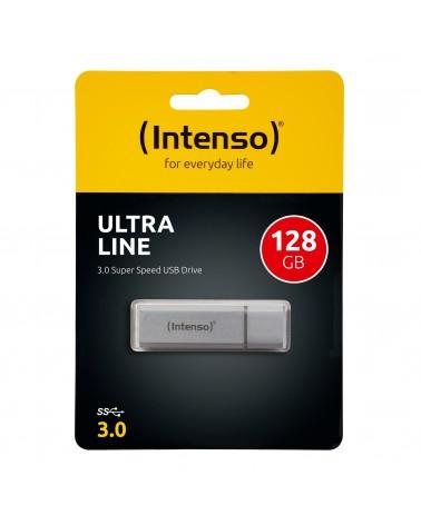 icecat_INTENSO Ultra Line         128GB USB Stick 3.0, 3531491
