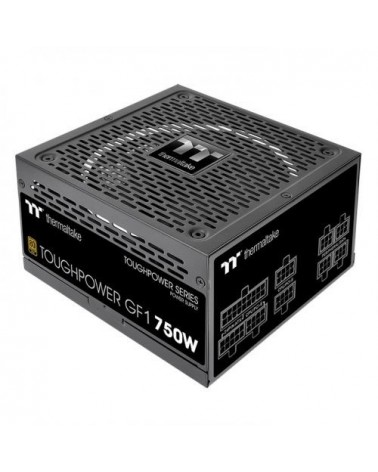 icecat_Thermaltake Toughpower GF1 750W, PC-Netzteil, PS-TPD-0750FNFAGE-1