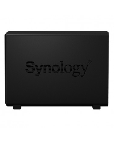 icecat_Synology DS118, DS118