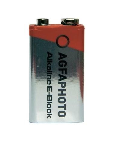 icecat_AGFAPHOTO 1x E-Block-Alkaline 6LR61 9V, 39-450-012