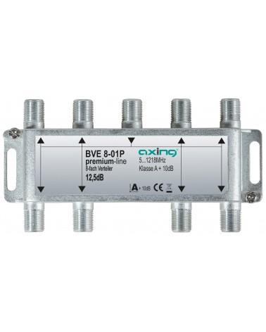 icecat_AXING BVE801P, BVE801P