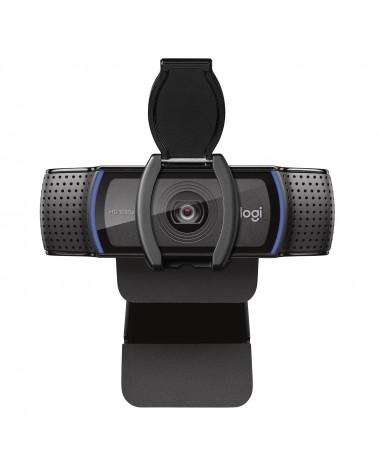 icecat_LOGITECH C920s HD Pro Webcam, 960-001252
