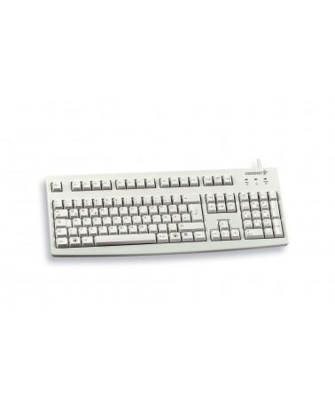 icecat_Cherry Business Line G83-6105, Tastatur, G83-6105LUNDE-0