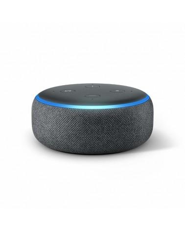 icecat_Amazon Echo Dot 3 schwarz Intelligenter Assistant Speaker, B07PHPXHQS