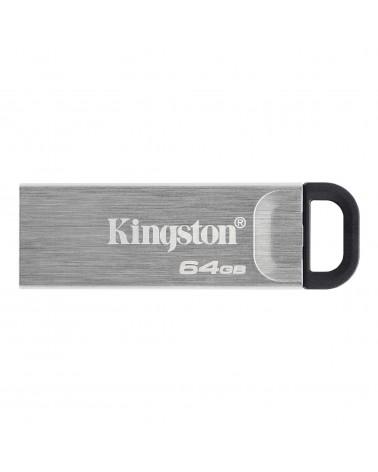 icecat_KINGSTON DataTraveler Kyson 64 GB, USB-Stick, DTKN 64GB