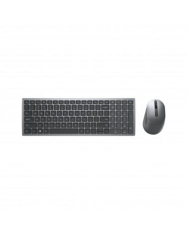 icecat_Dell Multi-Device-Set KM7120W, Desktop-Set, KM7120W-GY-GER