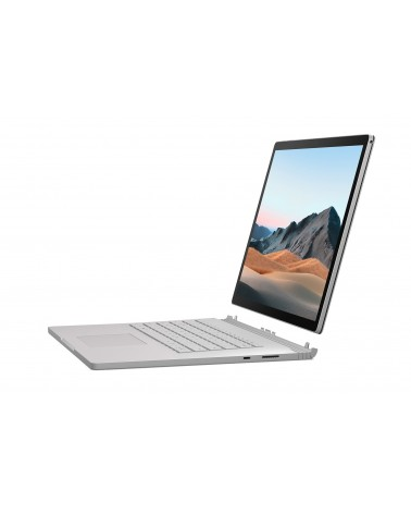 icecat_MICROSOFT Surface Book 3 Commercial-Variante (SMP-00005), Notebook, SMP-00005