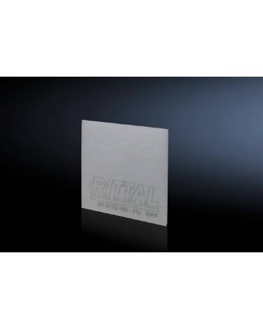 icecat_Rittal Filtermatte ab KornGr.10My SK 3172.100 (VE5), 3172100