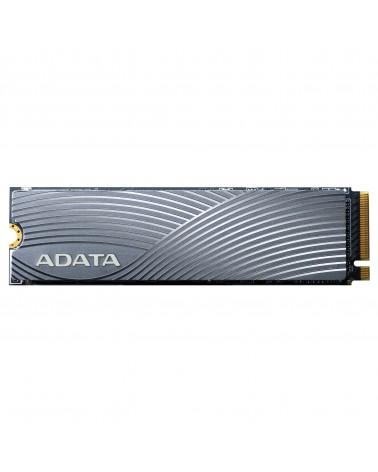 icecat_A-Data SSD   2TB ADATA    M.2  PCI-E   NVMe    SWORDFISH retail, ASWORDFISH-2T-C