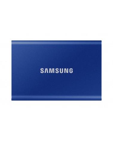 icecat_Samsung Portable SSD T7 2TB, Externe SSD, MU-PC2T0H WW
