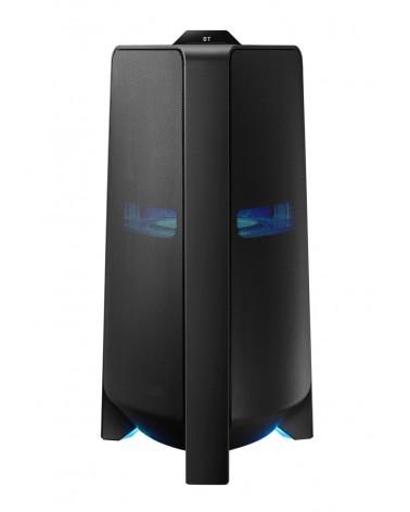 icecat_Samsung MX-T 70 ZG, 17000