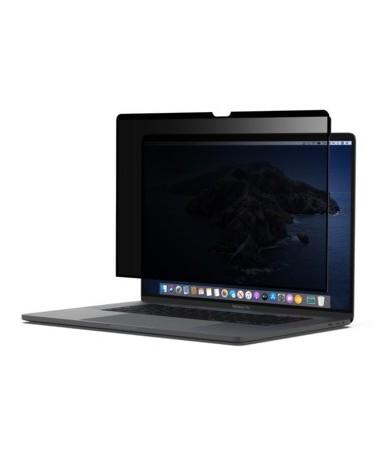 icecat_BELKIN ScreenForce abnhemb. Privacy DS MacBook Pro 16, OVA015zz