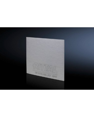 icecat_Rittal Filtermatte ab KornGr.10My SK 3173.100 (VE5), 3173100