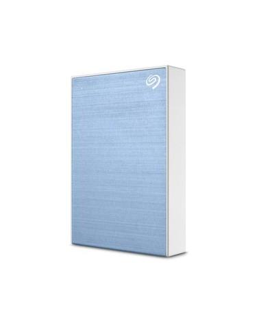 icecat_Seagate OneTouch Portable 1 TB, Externe Festplatte, STKB1000402