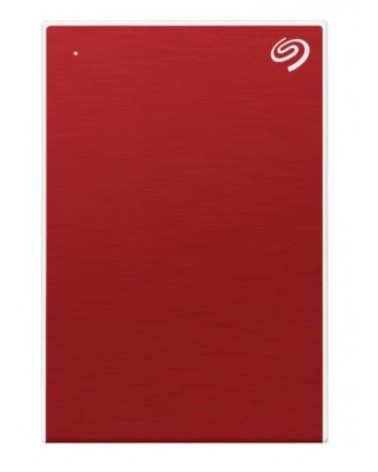 icecat_Seagate OneTouch Portable 2 TB, Externe Festplatte, STKB2000403