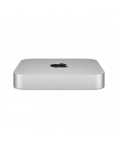 icecat_APPLE Mac mini 2020 M1 - 8 GB RAM, 256 GB SSD, MGNR3D A