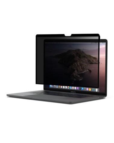 icecat_BELKIN ScreenForce abnhemb. Privacy DS MacBook Pro 15, OVA014zz
